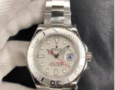 苏州手表维修保养需要多少钱