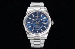 买复刻表要了解哪些知识,劳力士复刻手表